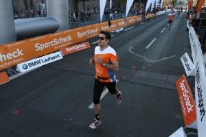 stadtlauf_nuernberg_211_km_halbmarathon_startnr_99999